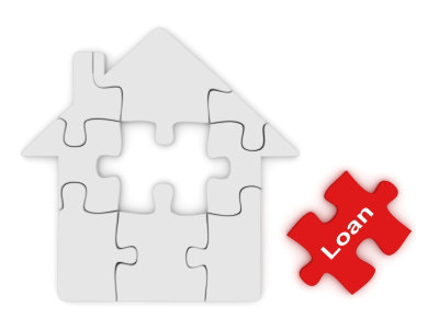 Puzzle_Home Loan
